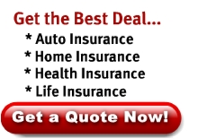 Get Car Insurance Quotes Now